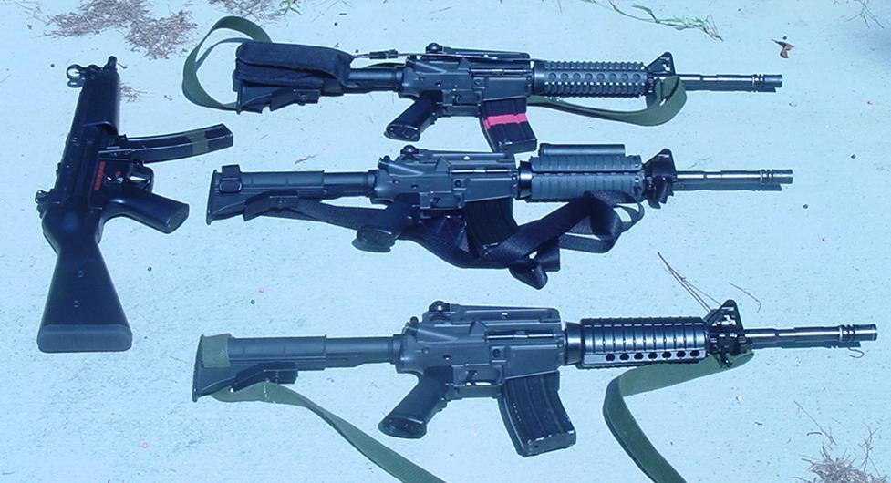 guns-team.jpg